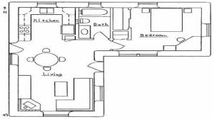 Small Home Floor Plans Small L Shaped Houses L Shaped House Floor Plans Small Home House