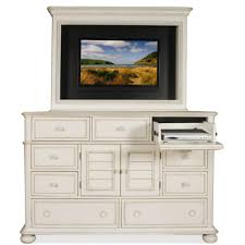 White Bedroom Bureau Dresser With Mirror Name Drawer Tall Bedroom Bureau Inspiring