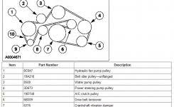 v8 engine diagram volvo xc engine for wiring diagram for car in