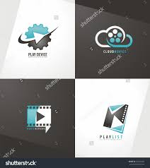 Home Design Elements Reviews Stock Images Similar To Id 187057655 Vector Abstract Infinity Logo