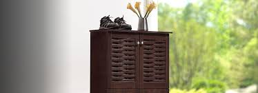 Online Shopping In India Cash On Delivery Furniture Entryway Furniture Amazon Com