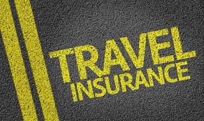 What 39 s the best international travel insurance for you marocmama