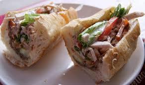 baguette cuisine laofood khao jee sandwich jpg