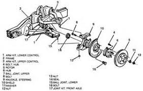 bmw x5 alignment cost wonderful 4 wheel alignment cost bmw 5 59103d1124858869