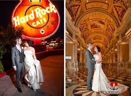 venetian las vegas wedding las vegas wedding photographer tour venetian rock hotel