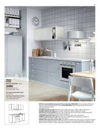 ancien modele cuisine ikea résultat de recherche d images pour photo cuisine kallarp