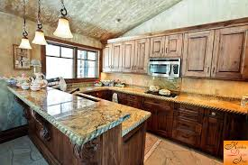Kitchen Countertops Ideas Best Modern Kitchen Countertops Images Home Decorating Ideas
