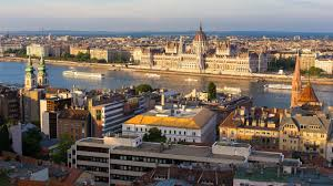 White Castle Locations Map Top Photography Spots In Budapest With Images And Maps