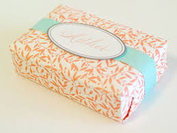 paper wrapped soap paper mojo the archive squeaky clean diy paper