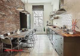 idee carrelage cuisine inspirational idee carrelage cuisine pour idees de deco de cuisine