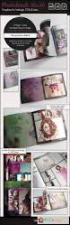 photobook fashion album template 30x30cm 12713573 free