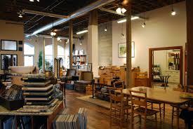 gina u0027s design center u003e home