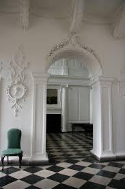 223 best irish houses images on pinterest cottage style irish