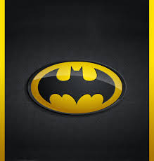 batman birthday card template alanarasbachcom business plan