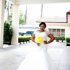 wedding dress inspiration modest wedding dress inspiration popsugar fashion