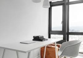 Dwell Office Desk Dwell Office Desk With 3 Home Idea