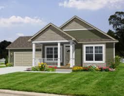 modular home models the grant model energy efficient modular homes