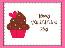 free valentines day clipart clipartix cliparting com