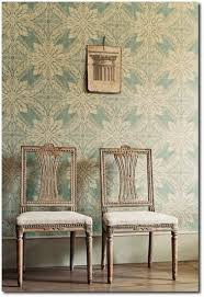 Best Wallpaper For Dining Room by 248 Best Wallpaper Images On Pinterest Fabric Wallpaper