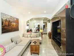 new york apartment 1 bedroom apartment rental in astoria queens new york 1 bedroom apartment living room ny 17042 photo 1 of