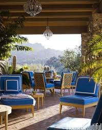 Best McKinnon And Harris Images On Pinterest Outdoor Rooms - Harris furniture