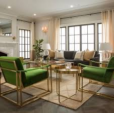 property brothers living rooms pin by christine daenecke on decor pinterest property brothers