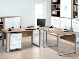 Home Office Desks Australia Modern Home Office Desks Homes Modern Home Office Furniture
