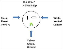 120v outlet wiring 120v wiring diagrams