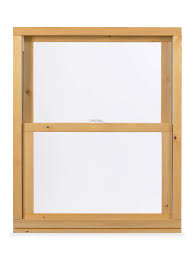 window basics learn the types and styles diy rx dk diy140009 double hung win s3x4