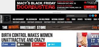 when does black friday start online at target ads show up on breitbart and brands blame technology the new