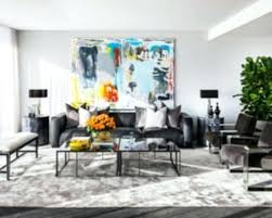 diy livingroom large scale wall living room large wall decorating ideas large