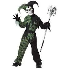 Evil Doctor Halloween Costume 134 Scary Halloween Costumes Boys Images