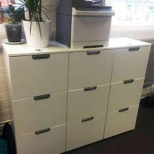 rolling file cabinet wood cool filing cabinets johnsmithfans com