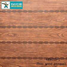 Parquet Flooring Laminate Eco Forest Laminate Flooring Eco Forest Laminate Flooring
