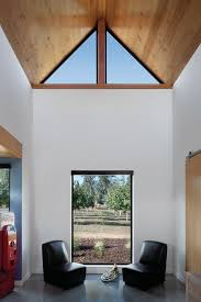 Ca Home And Design Awards 2016 Modernized Farmhouse Aligns All The Right Angles Builder