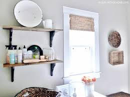 How To Decorate A Laundry Room by Laundry Room Decor Pinterest Top Splendid Laundry Room Plumbing