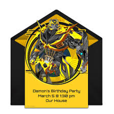 22 custom birthday invitations birthday party invitations templates