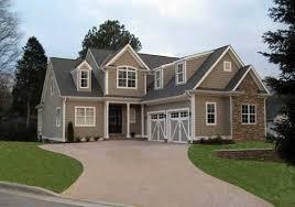 Frank Betz Home Plans Stoneleigh Cottage House Floor Plan Frank Betz Associates