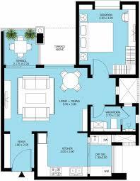 free garage plans sds g495 idolza
