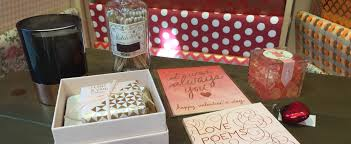 unique valentines gifts best unique s day gifts in los angeles cbs los angeles