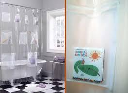 bathroom toy storage ideas 2 easy bath toy storage ideas love and duck fatlove and duck fat