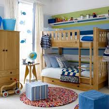 boys bedroom decorating ideas pictures stunning kid bedroom decorating ideas contemporary liltigertoo com
