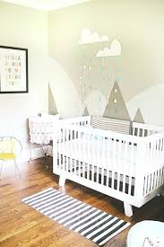 chambre b e peinture chambre bebe fille couleur peinture chambre bebe peinture