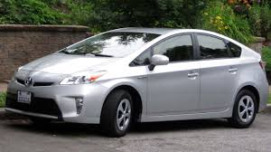 2012 toyota prius in file 2012 toyota prius 06 18 2012 jpg wikimedia commons