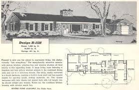 antique home plans plans antique house plans fresh vintage home craftsman floor