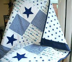 Navy Blue Coverlet Queen Blue Quilts And Comforters U2013 Co Nnect Me