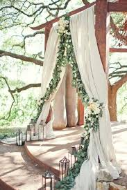 Pipe And Drape Hire Best 25 Pipe And Drape Ideas On Pinterest Quince Ideas