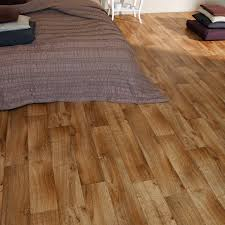 Wood Effect Laminate Flooring Goliath Arcadia Mid Beige Vinyl Vinyl Carpetright