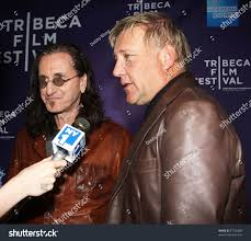 beyond the lighted stage new york april 24 alex lifeson stock photo 51726880 shutterstock
