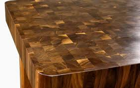 end grain table top wonderful on ideas on cutting boards and